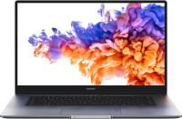 Ноутбук Honor MagicBook 15 (BDR-WFH9HN) -