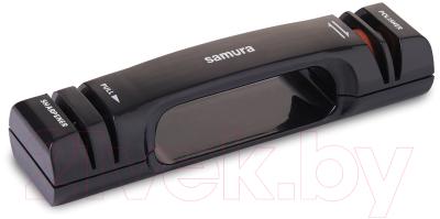 Ножеточка механическая Samura KSS-2000