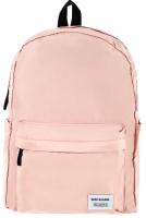 Рюкзак Miniso 6820 (розовый) -