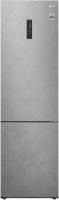 Холодильник с морозильником LG DoorCooling+ GA-B509CCUM -