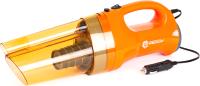 Портативный пылесос Агрессор AGR-150 Smerch -