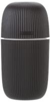 Ультразвуковой увлажнитель воздуха Miniso 4816 (черный) -