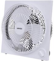 Вентилятор Miniso 9311 -