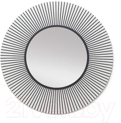 Зеркало Алмаз-Люкс Д-020