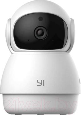 IP-камера YI Dome Guard Camera R30 / YRS.3019