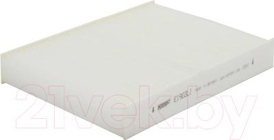 Салонный фильтр Hengst E1903LI