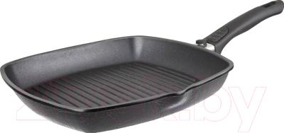 Сковорода-гриль Rondell RDA-869