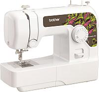 Швейная машина Brother Artwork 31se -
