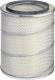 Воздушный фильтр Hengst E291L -