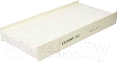 Салонный фильтр Hengst E2951LI
