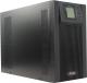 ИБП PowerMan Online 2000 Plus -