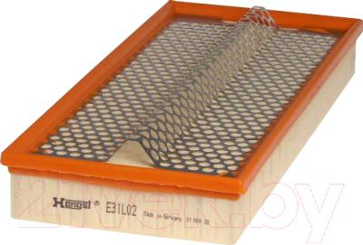 Воздушный фильтр Hengst E31L02
