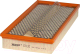 Воздушный фильтр Hengst E31L02 -