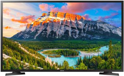 Телевизор Samsung UE43N5000AU