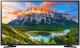 Телевизор Samsung UE43N5300AU -