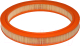 Воздушный фильтр Hengst E192L -