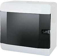 Бокс пластиковый TDM SQ0901-0802 -