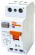 Дифференциальный автомат TDM ВД1-63-2Р-32А-30мА / SQ0203-0010 -