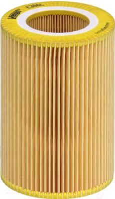 Воздушный фильтр Hengst E386L