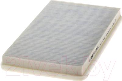 Салонный фильтр Hengst E1950LI