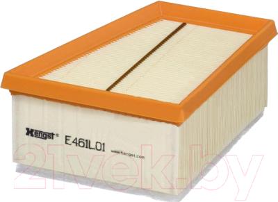 Воздушный фильтр Hengst E461L01