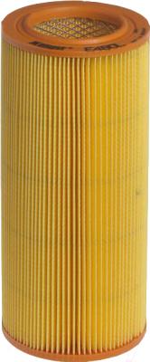 Воздушный фильтр Hengst E480L