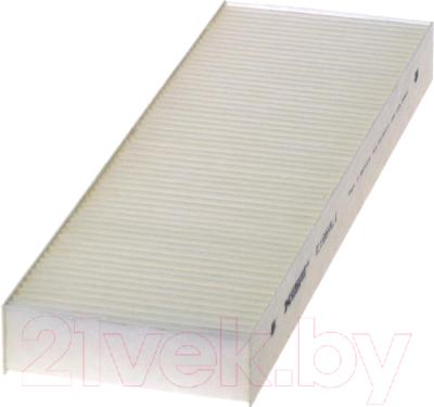 Салонный фильтр Hengst E1954LI