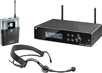Микрофон Sennheiser XSW 2-ME3-B / 507130 -