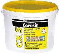 Монтажная смесь Ceresit CX 5 (2кг) -