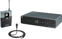 Микрофон Sennheiser XSW 1-ME2-B / 506981 -