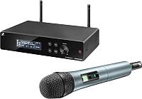 Микрофон Sennheiser XSW 2-865-A / 507150 -