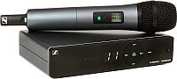 Микрофон Sennheiser XSW 1-835-B / 507116 -