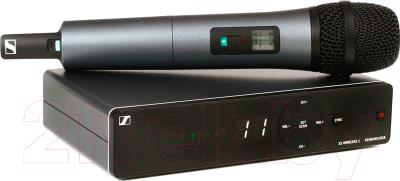 Микрофон Sennheiser XSW 1-835-B / 507116