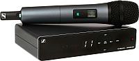 Микрофон Sennheiser XSW 1-835-A / 507115 -