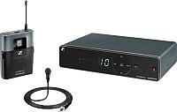 Микрофон Sennheiser XSW 2-ME2-A 507122 -
