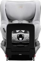 Автокресло Britax Romer Dualfix M i-size (Nordic Grey) -
