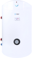 Накопительный водонагреватель Stout SWH 150 / 1110-000150 -