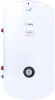 Накопительный водонагреватель Stout SWH 200 / 1110-000200 -