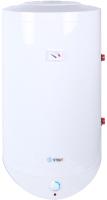 Накопительный водонагреватель Stout SWH 150 / 1210-000150 -