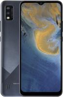 Смартфон ZTE Blade A51 NFC 2GB/32GB (серый гранит) -