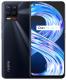 Смартфон Realme 8 6GB/128GB / RMX3085 (черный панк) -