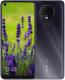 Смартфон Tecno Spark 6 4GB/128GB / KE7 (черная комета) -