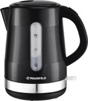 Электрочайник Maunfeld MGK-631B -