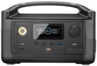 Портативная зарядная станция EcoFlow River 600 / 14522 -