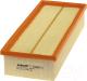 Воздушный фильтр Hengst E488L01 -