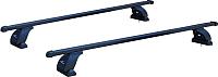 Багажник на крышу Lux 845571 -