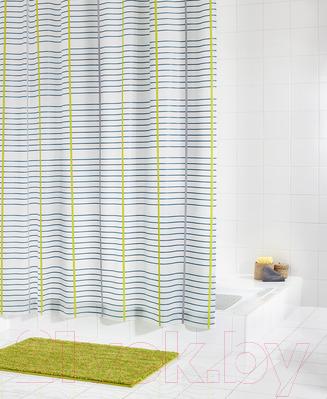 Шторка-занавеска для ванны Ridder Classique 32650