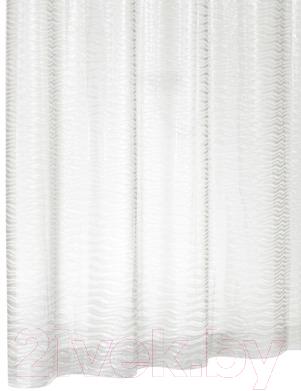 Шторка-занавеска для ванны Ridder Silk 35840