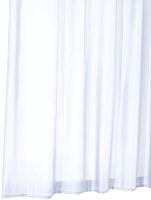 Шторка-занавеска для ванны Ridder Madison 45401 -