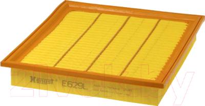 Воздушный фильтр Hengst E629L